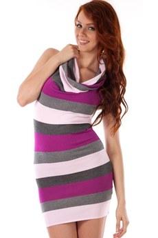 Платье-трансформер Mondigo